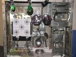 PC-Schießanlage für LP + LG Indoor
