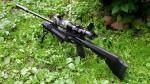Baikal MP61