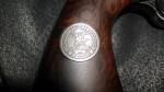 Colt SAA 7,5